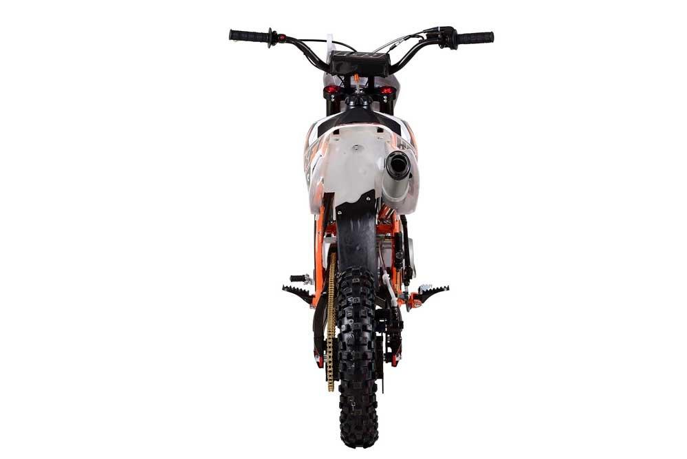 Pit Bike kf1 140cc 14-12 | Profive Pit Bike | Pit Bike Cross | Pit Bike Motard | Ricambi