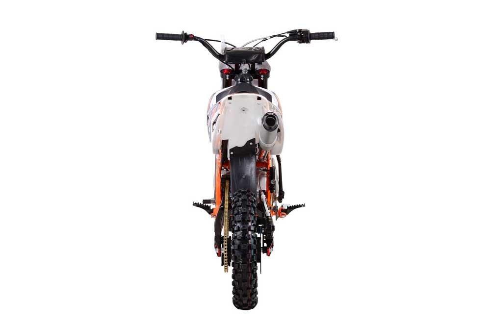 Pit Bike kf1 155cc 14-12 | Profive Pit Bike | Pit Bike Cross | Pit Bike Motard | Ricambi