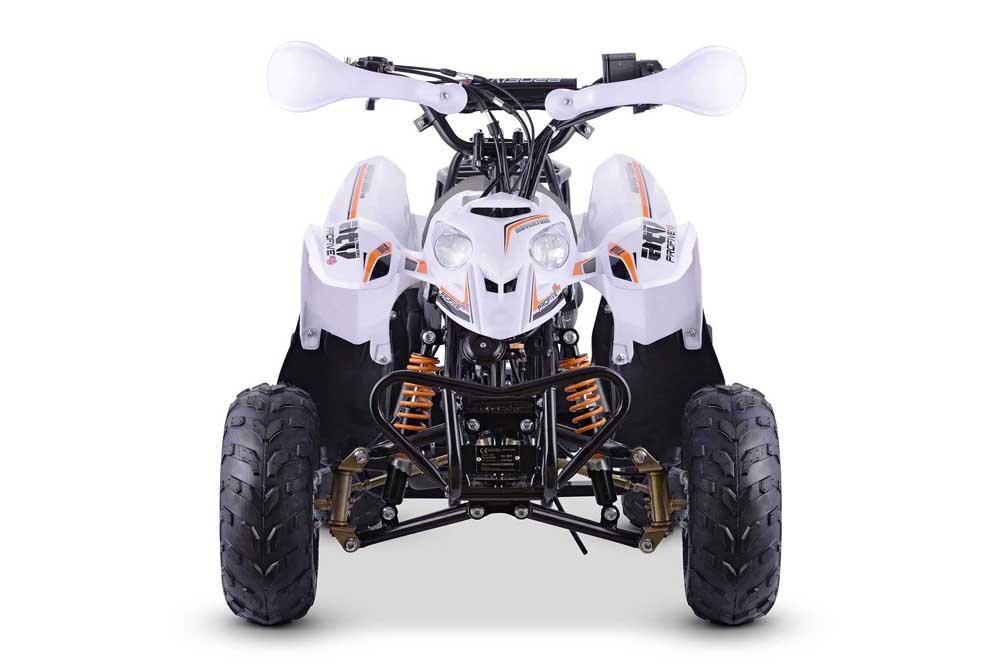 profive-miniquad-adventure-big-110cc | Profive Pit Bike | Pit Bike Cross | Pit Bike Motard | Ricambi