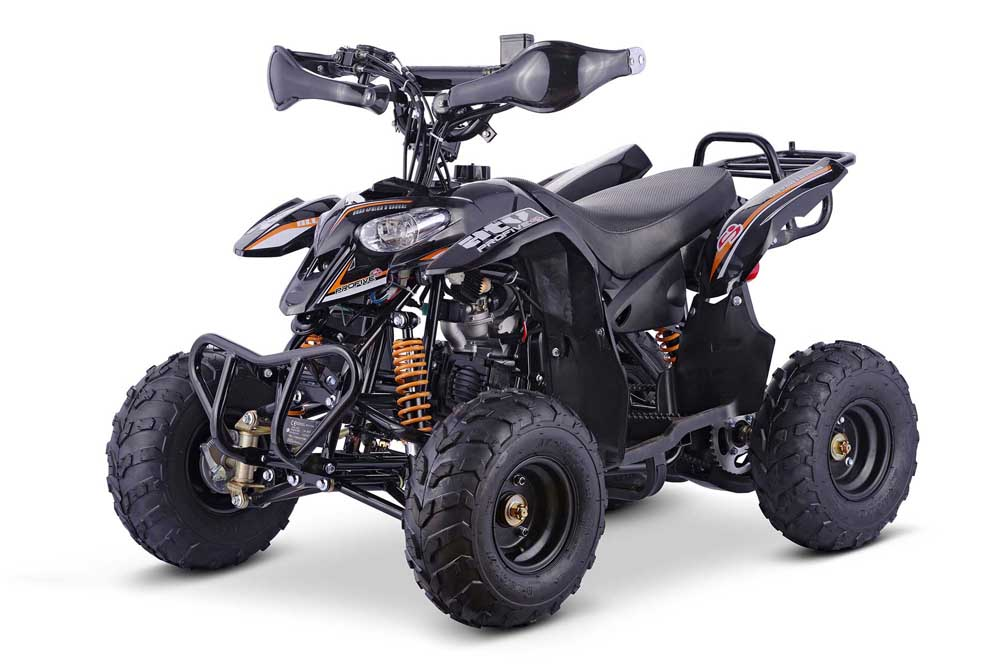 profive-miniquad-adventure-big-110cc | Profive Pit Bike | Pit Bike Cross | Pit Bike Motard | Ricambi